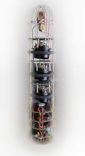 http://www.nu47.com/samples/megamike.jpg
